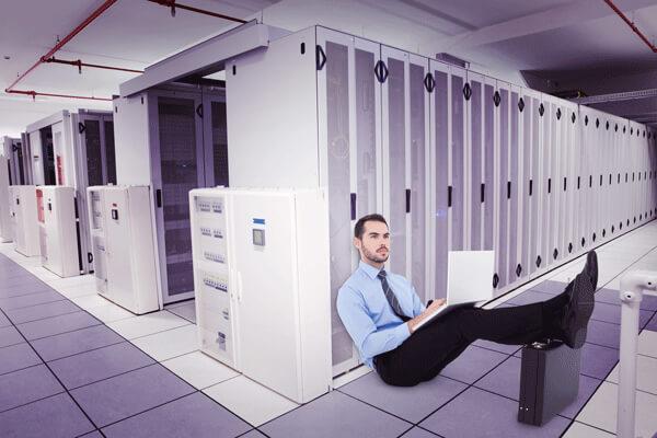 ntec-serverloesungen-fuer-unternehmen
